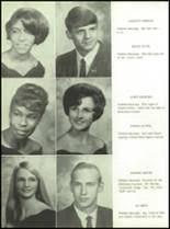 lake weir high school yearbook explore 1969 lake weir high school yearbook ocala fl classmates