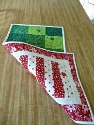 valentines day table runner s day and st s day table runner by covequilter