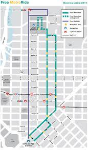 Metro Gold Line Extension Map by Metroridevert011new Jpg
