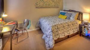 Bed Frames Lubbock The Village At Overton Park Student Housing U2022 Student Com