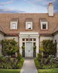 front entry ideas 1126 best architecture images on pinterest beautiful homes