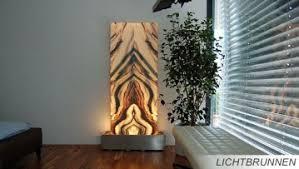 design zimmerbrunnen marmorbrunnen zimmerbrunnen und gartenbrunnen aus marmor revisage