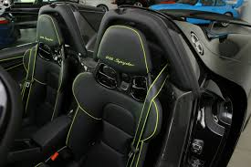 porsche 918 spyder interior it u0027s double your money as porsche 918 spyder goes up for sale