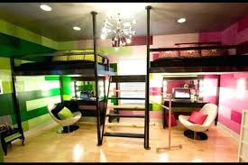 good room ideas coolest room decorations modern good room ideas for teenage girls
