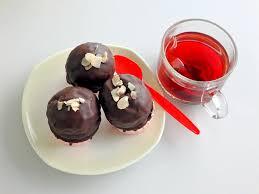 Teh Merah teh merah roti piala 盞 free photo on pixabay