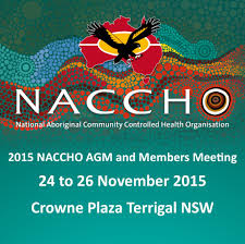 june 2015 naccho aboriginal health news alerts