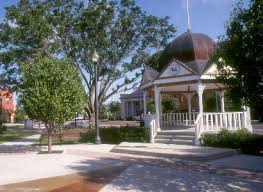 wedding venues in ocala fl marriage license