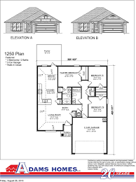 100 graceland floor plan 17 graceland floor plans retail