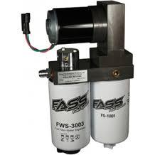 99 dodge cummins performance diesel performance parts exhaust systems stacks diesel mileage