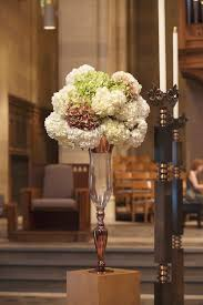 wedding flowers rochester ny irondequoit country club wedding flowers k floral