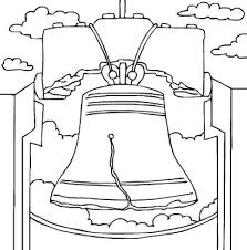 statue of liberty 4th of july coloring pages it u0027s a beautiful