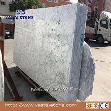 tiles backsplash kitchen backsplash ideas houzz kalebodur tile wall tile sale cintinel com