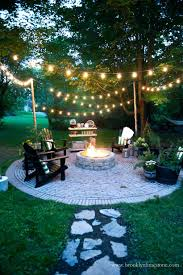 Fire Pit Designs Diy - fire pits marvelous fire pit diy ideas for home ideas diy fire
