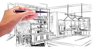 Interior Decoration Courses Explore Interior Designing Courses In India
