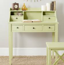 writing desk with hutch lisa writing desk hutch reviews joss main