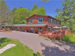 eau claire realty chippewa falls real estate eau claire real