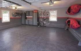 Interlocking Garage Floor Tiles Garage Floor Tiles Marque Pattern Locking Garage Floor Tiles
