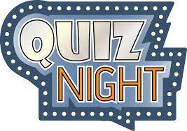 quiz night at octavo u0027s u2013 octavo u0027s book cafe u0026 wine bar