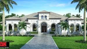 french mediterranean homes modern mediterranean homes chateau style home plans org french