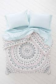 321 best bedding images on pinterest bedroom ideas bedding sets