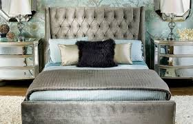 home fashion interiors fashion home interiors interior home fashion interiors interior