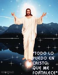 imagenes con movimiento de jesus para celular imágenes de semana santa con frases para el corazón