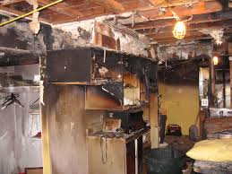 expert smoke damage repair in sterling heights mi services by
