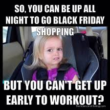 Its Friday Memes 18 - fitness weight loss memes