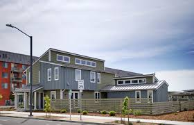 green home gnome green homes for sale guide to eco friendly houses