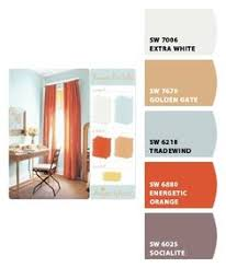 the perfect tiffany tantalizing teal sw 6937 sherwin williams