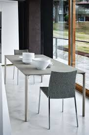 Best Dining Tables Images On Pinterest Dining Tables Dining - Designer kitchen tables