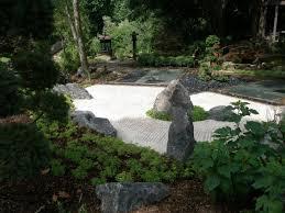 18 beautiful zen garden designs ideas design trends premium