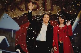 the best ever christmas films daily record