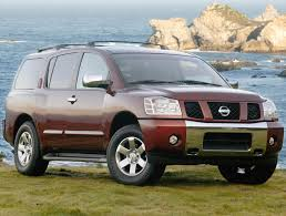 nissan armada for sale in grand junction co service bulletins exorcising the phantom wipes the new york times