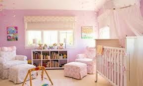 quelle couleur chambre bébé chambre de bebe fille best dcoration chambre bb en ides de couleurs