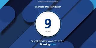 chambre chez particulier hotel chambre chez particulier cagnes sur mer booking com