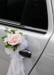 wedding car decorations flowers for wedding car kantora info