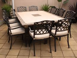 Patio Furniture In Houston Outdoor Furniture Seams To Fit Home Decor Look Alikes U Cavett