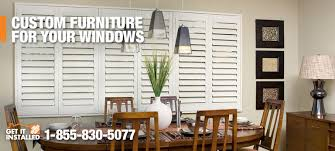 shutters home depot interior gorgeous home depot plantation shutters on blinds shades