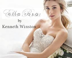The Best Wedding Dresses The Best Wedding Dress Selection And Service In Western Pa