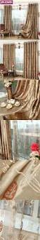 5828 best best blackout curtains images on pinterest blackout