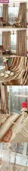 5828 best best blackout curtains images on pinterest blackout