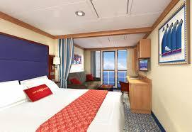 dream cruisesh 71f40
