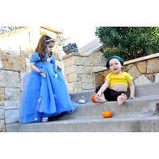 Upscale Halloween Costumes 25 Cinderella Halloween Costume Ideas
