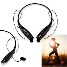 black friday bluetooth stereo headphones lg tone pro 760 bluetooth wireless stereo headset black walmart com