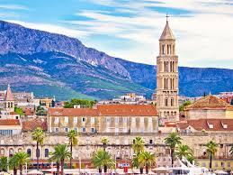 Split by Split Adriatic Dmc