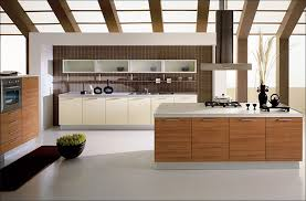 High Kitchen Cabinets Black Kitchen Cabinets Island And Really Tall Cabinets Black