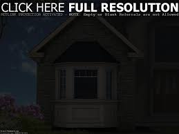 Simple Home Design Software Free Exterior Modern Victorian Carriage House Plans Square Foot With