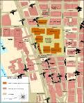 site plan wikipedia