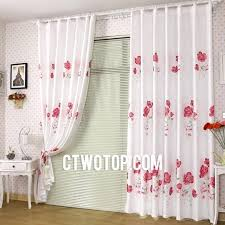 red and white bedroom curtains catchy red and white bedroom